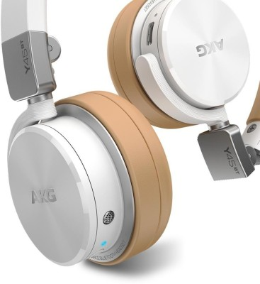 AKG-Y45-Over-the-Ear-Bluetooth-Headset
