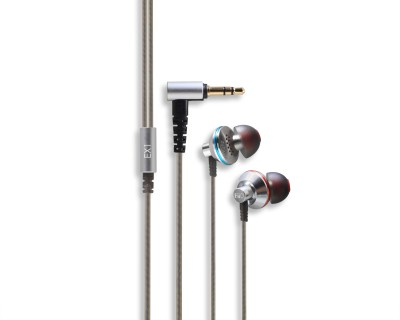 FiiO-EX1-In-the-Ear-Headphone