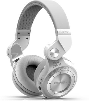 https://rukminim1.flixcart.com/image/400/400/headphone/dynamic/v/y/y/bluedio-t2-plus-white-original-imaekazdvfuhgxm6.jpeg?q=90