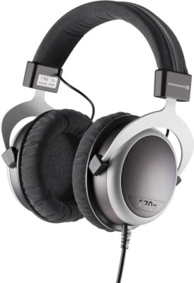 Beyerdynamic-T70-Headphones