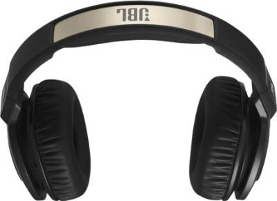 JBL-J88i-On-the-ear-Headset