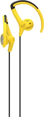 Skullcandy-Chops-Bud-Headphones