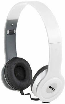 Zdo STEHEAD-WH-1 Wired Headphones