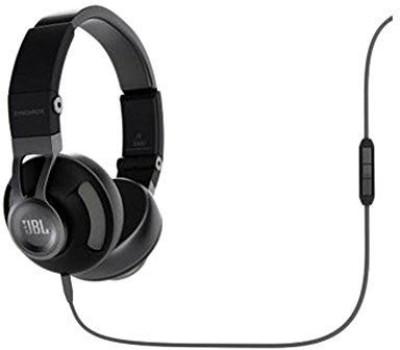 JBL-Synchros-S300A-Headset