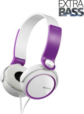 Sony-MDR-XB250-Headphones