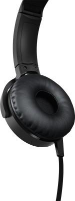 Sony-MDR-XB450-Headphone
