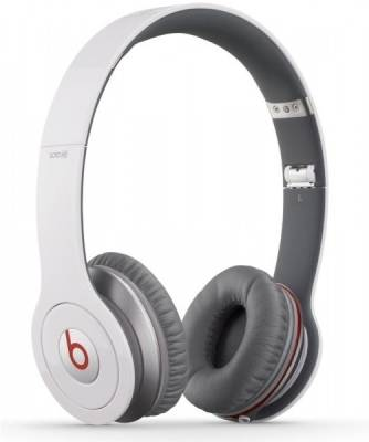Beats-Solo-HD-On-the-Ear-Bluetooth-Headset