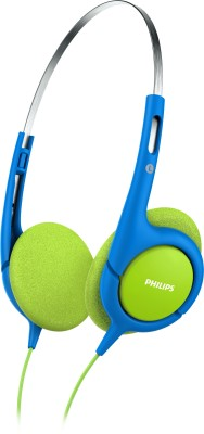 Philips-SHK1030-Headphone