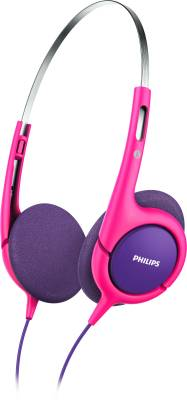 Philips-SHK1031-Headphone