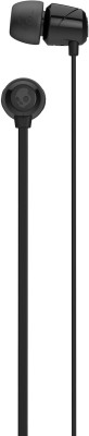 Skullcandy S2DUDZ-003 Wired Headphones
