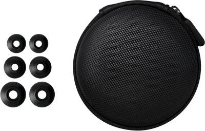 Razer-Adaro-Headphones
