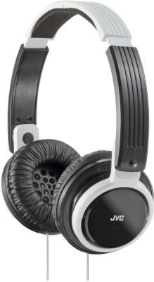 JVC-HA-S200-On-Ear-Headphones