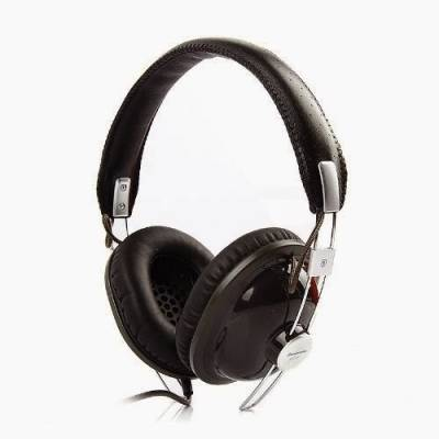 Panasonic-RP-HTX7-Headphones