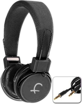 Flashmob-Ex09i-C225DS1801-On-the-Ear-Headset