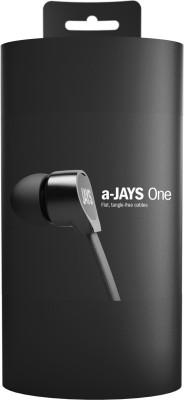 A-Jays-One-In-Ear-Headphones