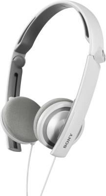 Sony-MDR-S40-Headphones