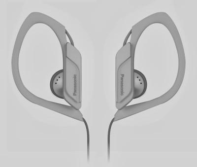 Panasonic-RP-HS34E-Headphones