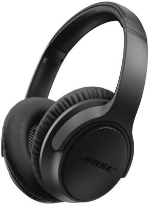Bose SoundTrue II (Flat 40% Off)