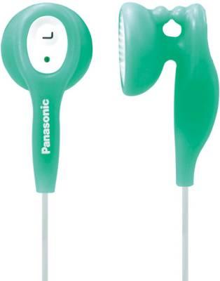 Panasonic-RP-HV21GU-Ear-Candy-Headphones