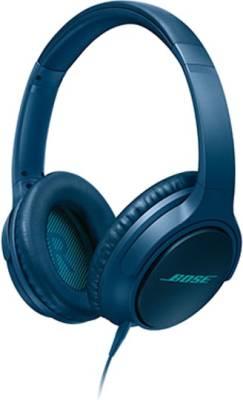 Bose SoundTrue II (Flat 40% Off)