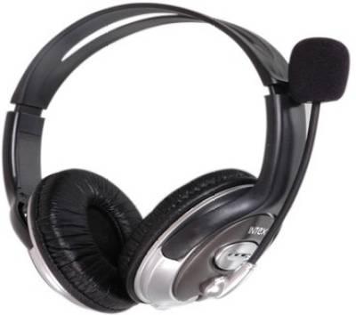 Intex-Magna-USB-Headset