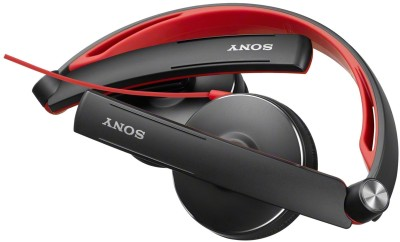 Sony-MDR-S70AP-Headset