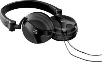 AKG-K518-DJ-Style-On-Ear-Headphones