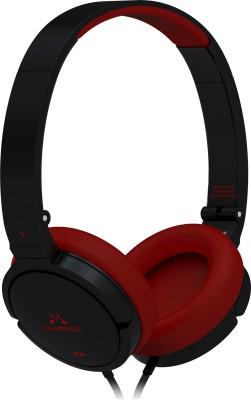 SoundMAGIC-P21-Over-the-ear-Headphone