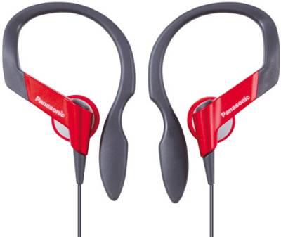 Panasonic-RP-HS33-Sports-Headphones