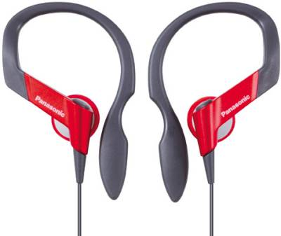 Panasonic-RP-HS33-Sports-Headphones