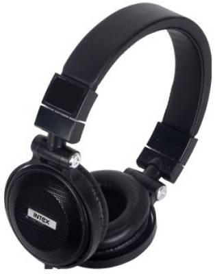 Intex-It-213-Headset