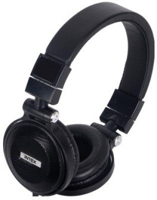 Intex-It-213-Headset