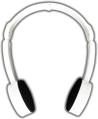 Quantum-QHM-485-On-Ear-Headphones