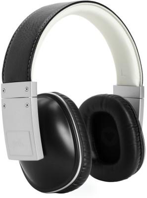 Polk-Audio-Buckle-Over-the-Ear-Headset