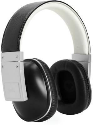 Polk-Audio-Buckle-Over-the-Ear-Headphones