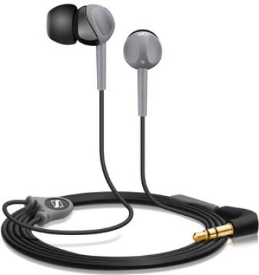 Sennheiser CX 180 Headphone Headphones