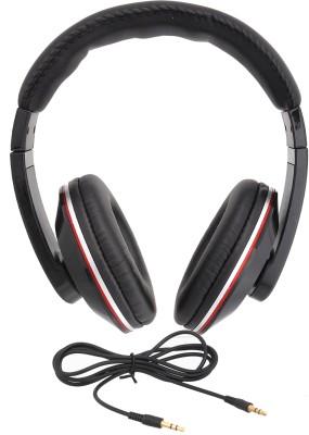 https://rukminim1.flixcart.com/image/400/400/headphone/headphone/b/z/2/inext-in-909-hp-blk-original-imaekm4njdhnatsg.jpeg?q=90