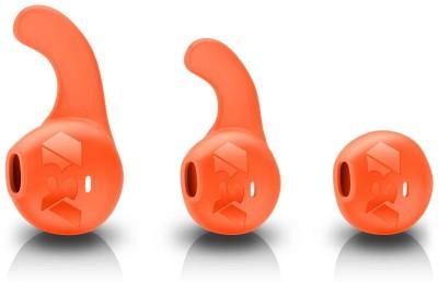 Philips-SHQ1300-ActionFit-Sports-Headphones