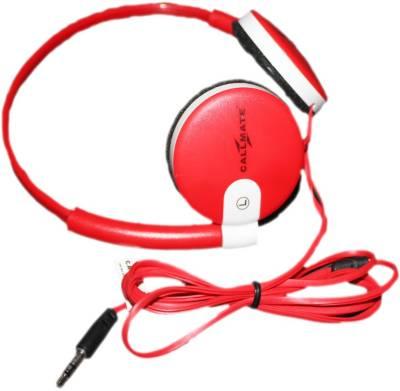 Callmate-HPWM-Over-Ear-Headset