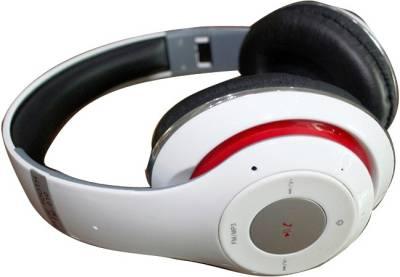 Flyfox-TM-010-On-the-Ear-Bluetooth-Headset