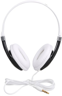 8178f300a4a iNext IN 916 BT Blk Headphone Wired