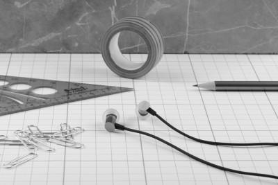 RHA-S500-In-Ear-Headphone