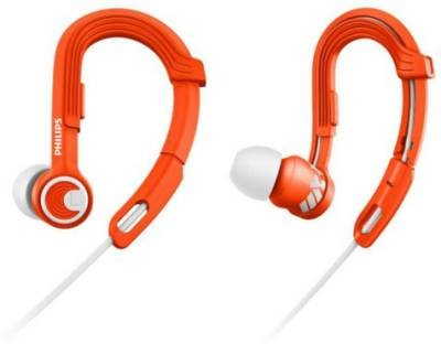 Philips-SHQ3300-ActionFit-Sports-In-Ear-Headphones