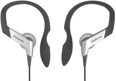Panasonic-RP-HS6E-S-Headphone