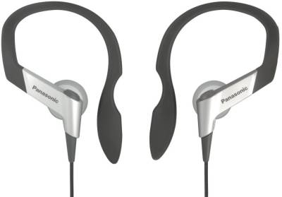 Panasonic-RP-HS6E-S-Headphone