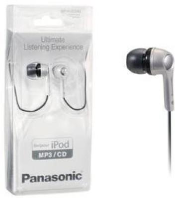 Panasonic-RP-HJE240-Headphones