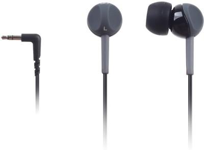 Sennheiser-CX-213-In-the-ear-Headphones
