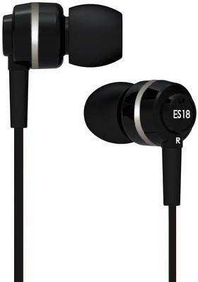 SoundMAGIC-ES18-Headphones