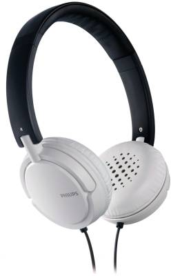 Philips-SHL5003-Headphones