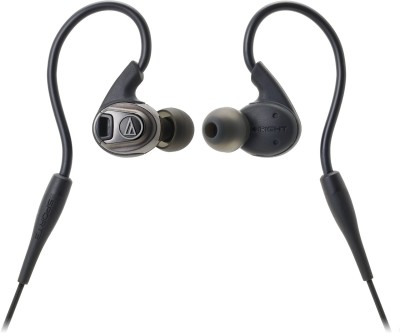 AudioTechnica-ATH-SPORT3-In-the-ear-Headphone